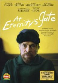 movies-at-eternitys-gate