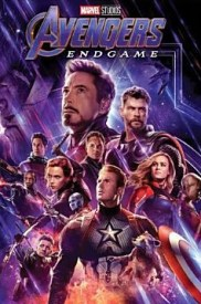 movies-avengers-endgame