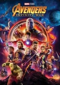 movies-avengers-infinity-war