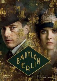 movies-babylon-berlin-season-three
