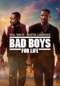 movies-bad-boys-for-life