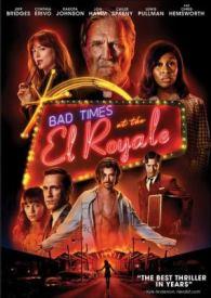 movies-bad-times-at-the-el-royale