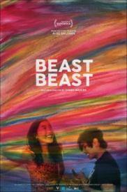 movies-beast-beast