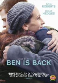 movies-ben-is-back