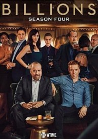 movies-billions-season-4