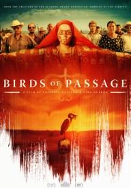 movies-birds-of-passage