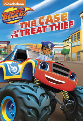 movies-blaze-case-of-the-treat-theif