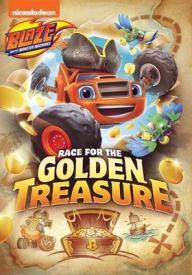 movies-blaze-race-for-the-golden-treasure