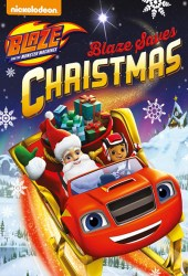 movies-blaze-saves-christmas