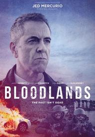 movies-bloodland