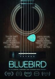 movies-bluebird