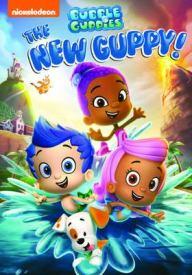 movies-bubble-guppies-new-guppy