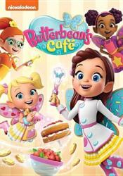 movies-butterbeans-cafe