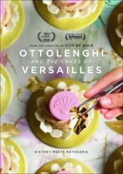 movies-cakes-of-versailles