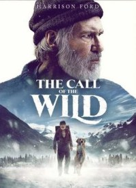movies-call-of-the-wild