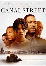 movies-canal-street