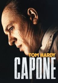 movies-capone