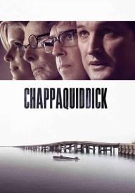 movies-chappaquiddick