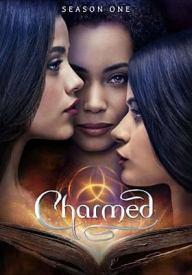 movies-charmed-season-1