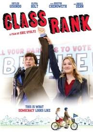 movies-class-rank