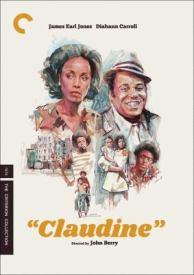 movies-claudine