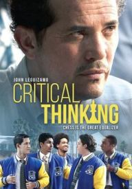 movies-critical-thinking