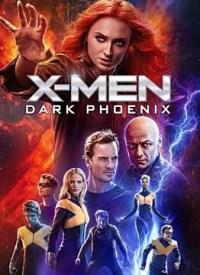 movies-dark-phoenix