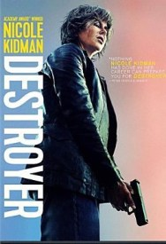 movies-destroyer