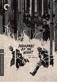 movies-diamonds-of-the-night