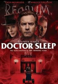movies-doctor-sleep