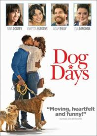 movies-dog-days