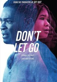 movies-dont-let-go