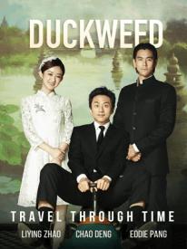 movies-duckweed