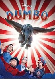 movies-dumbo