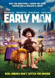 movies-early-man