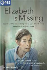 movies-elizabeth-is-missing