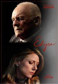 movies-elyse