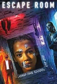 movies-escape-room