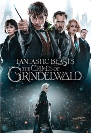 movies-fantastic-beasts