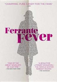 movies-ferrante-fever