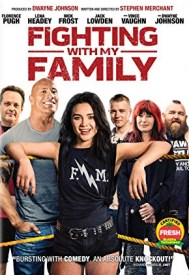movies-fighting-with-family