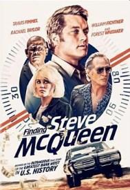 movies-finding-steve-mcqueen