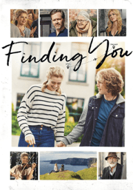 movies-finding-you