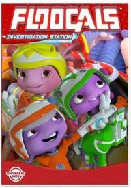 movies-floogals-investigation-station