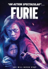 movies-furie