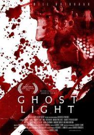 movies-ghost-light