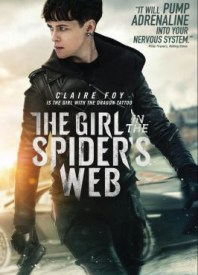 movies-girl-in-the-spiders-web