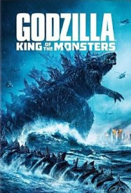 movies-godzilla-king-of-the-monsters