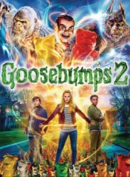 movies-goosebumps-2