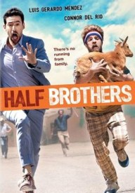 movies-half-brothers